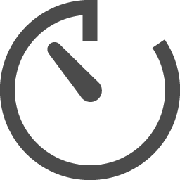 timer_icon